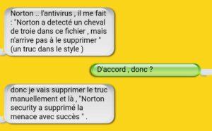 anecdotes-3