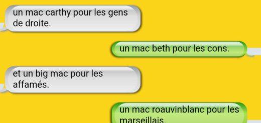 jeux_de_mot-1