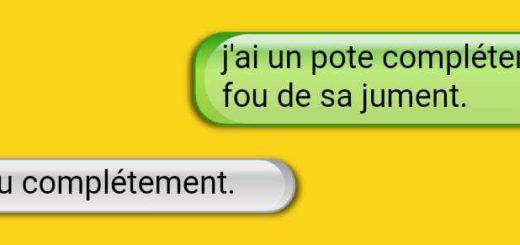 jeux_de_mot-10