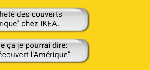 jeux_de_mot-11