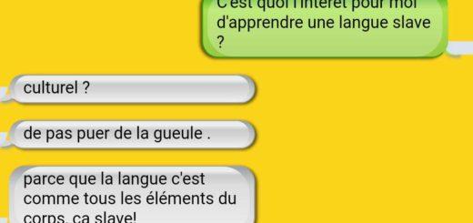 jeux_de_mot-12