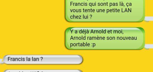 jeux_de_mot-14