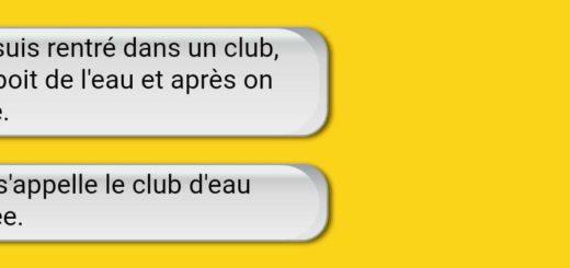 jeux_de_mot-15