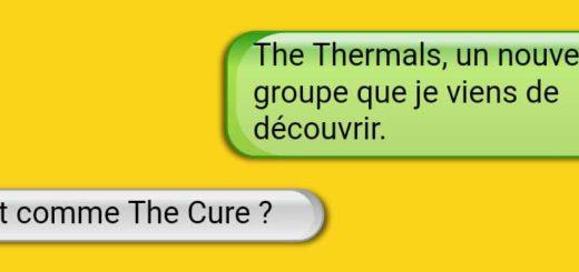 jeux_de_mot-16