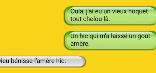 jeux_de_mot-19