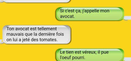 jeux_de_mot-2