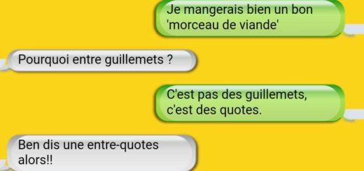 jeux_de_mot-20