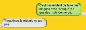 jeux_de_mot-21