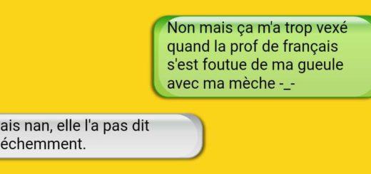 jeux_de_mot-22