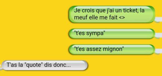 jeux_de_mot-23
