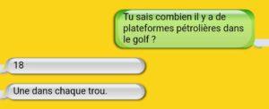 jeux_de_mot-24