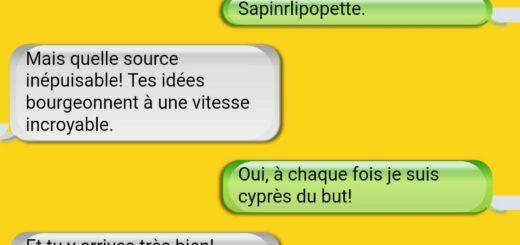 jeux_de_mot-26