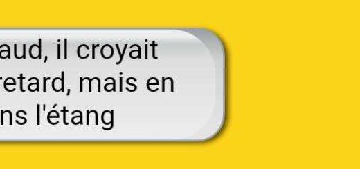 jeux_de_mot-28