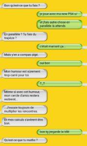 jeux_de_mot-29