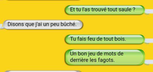 jeux_de_mot-3