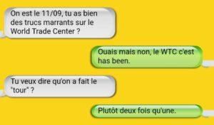 jeux_de_mot-30