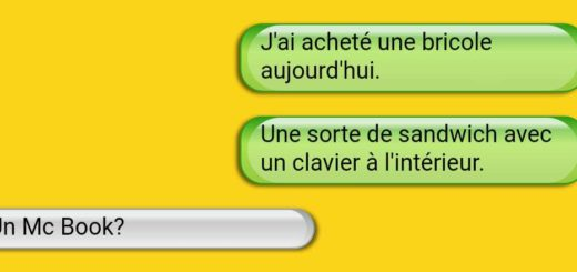 jeux_de_mot-6