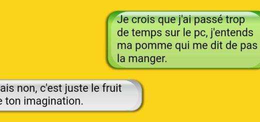 jeux_de_mot-7