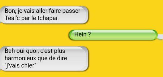 jeux_de_mot-8