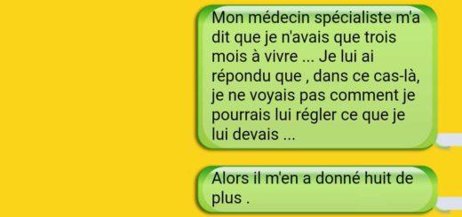 medecin-8