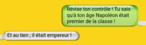 parents_enfants-31