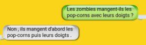 zombie-10
