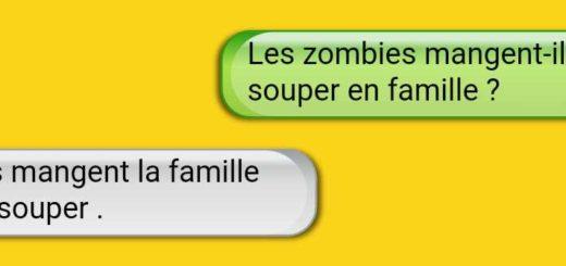 zombie-8